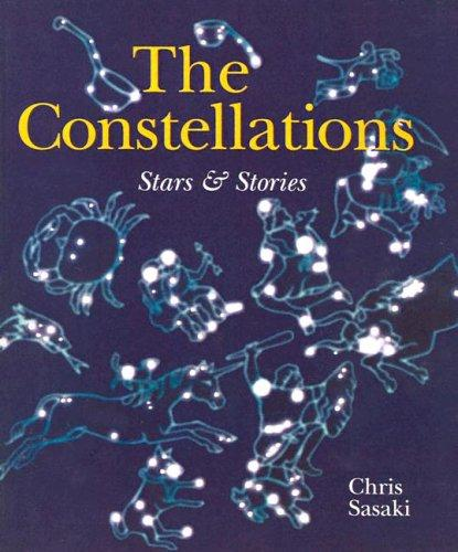 Download Constellations