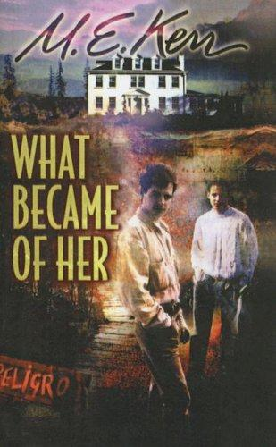 Download What Became of Her