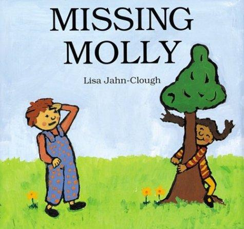 Download Missing Molly