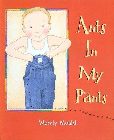 Download Ants in my pants