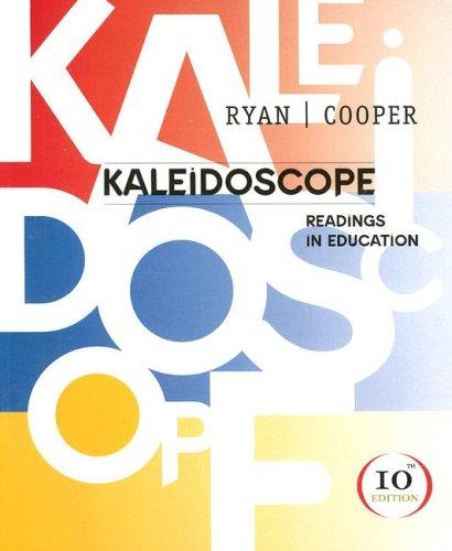 Download Kaleidoscope