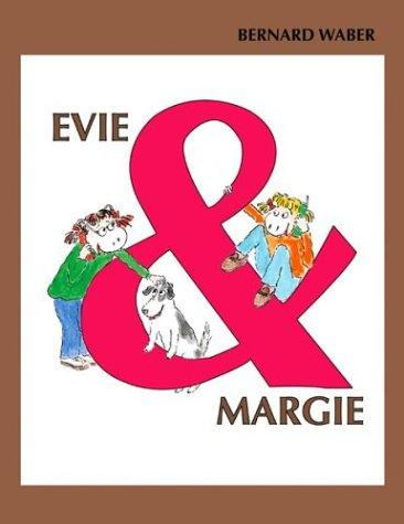 Download Evie & Margie
