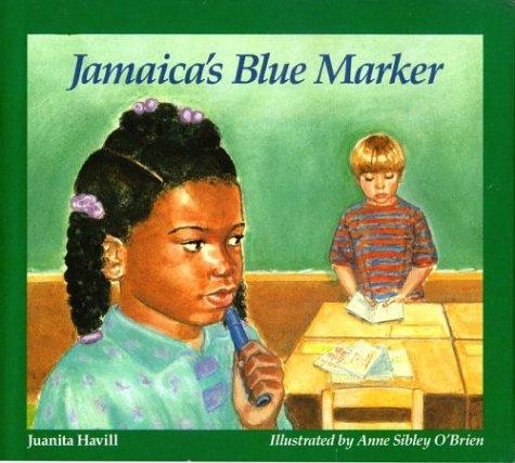 Download Jamaica's Blue Marker