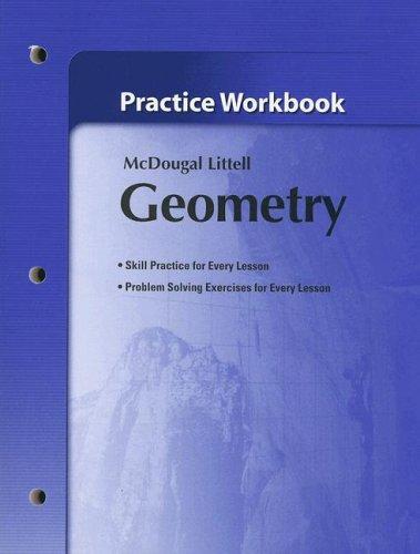 Download Geometry