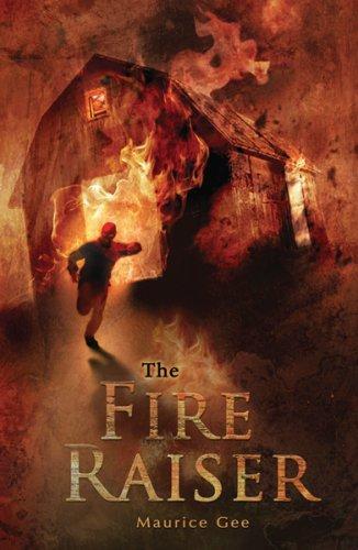 Download The Fire Raiser