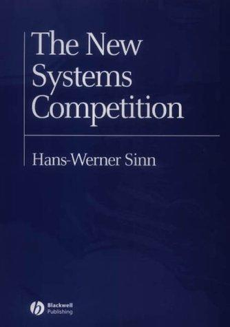 Download The New Systems Competition