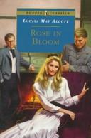 Download Rose in Bloom (Puffin Classics)