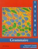Ensemble  Grammaire
