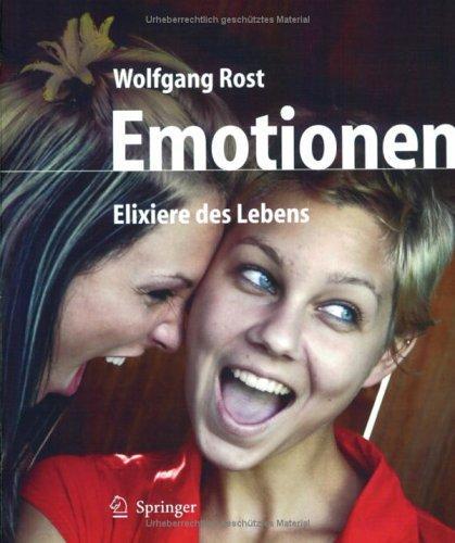 Download Emotionen