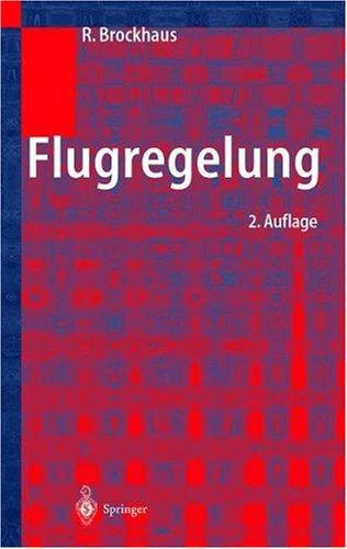 Download Flugregelung