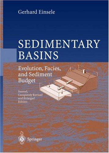 Download Sedimentary basins