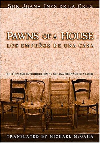 Download Los empeños de una casa =