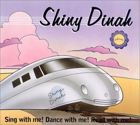 Shiny Dinah