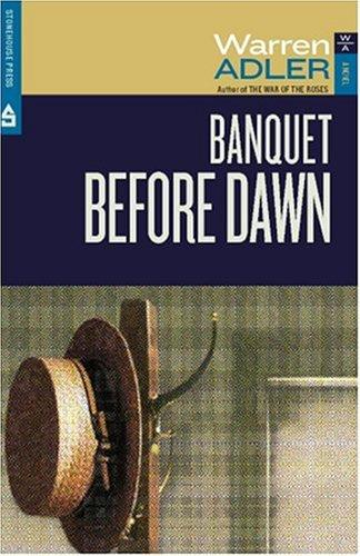 Banquet Before Dawn