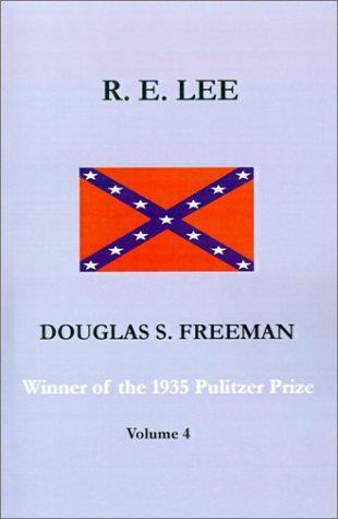 Download R. E. Lee