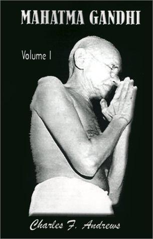 Download Mahatma Gandhi