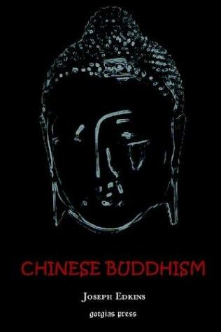 Download Chinese Buddhism