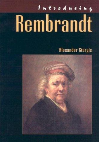 Download Introducing Rembrandt
