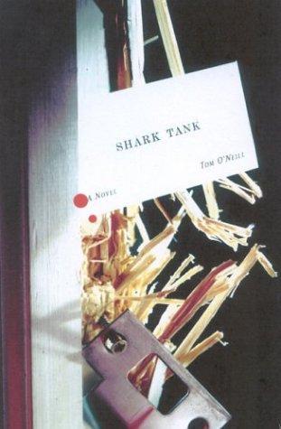 Download Shark tank