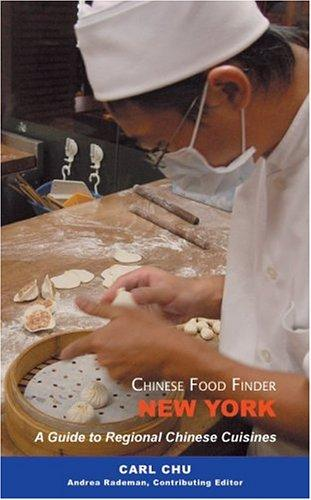 Download Chinese Food Finder