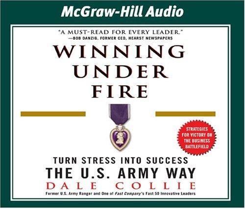 Download Winning Under Fire