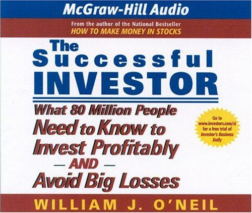 Download The Successful Investor