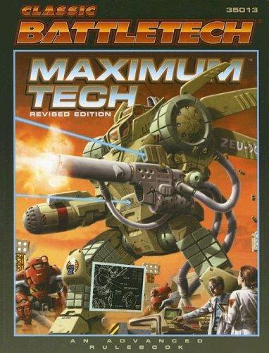 Download Classic Battletech