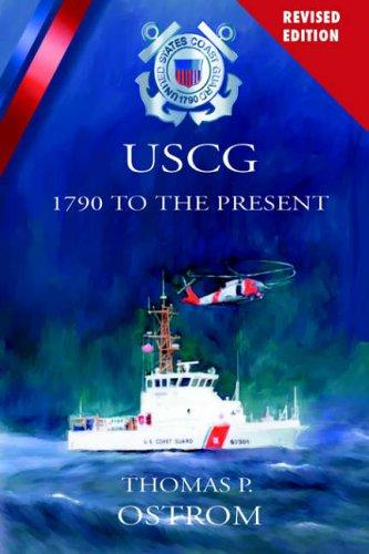Download The United States Coast Guard