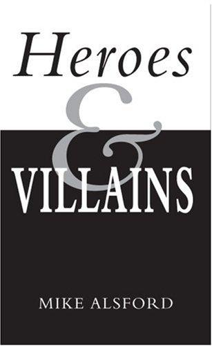 Download Heroes and Villains