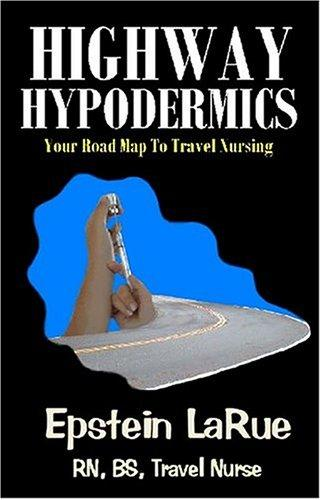 Download Highway Hypodermics