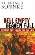 Download Hell Empty Heaven Full