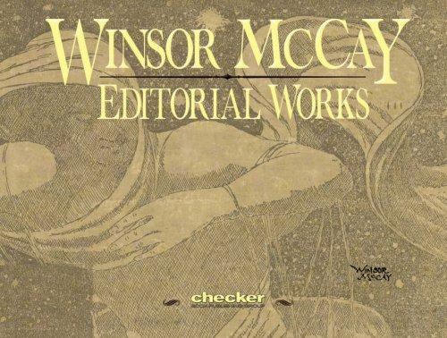 Download Winsor McCay