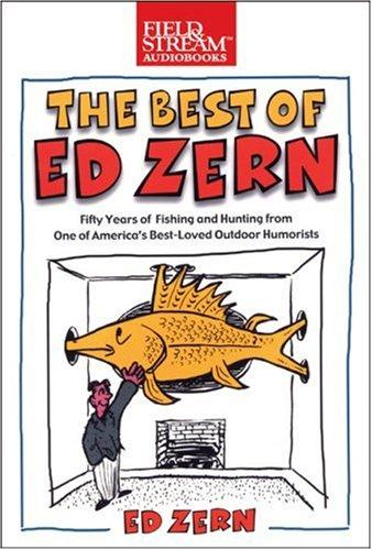 Download The Best of Ed Zern