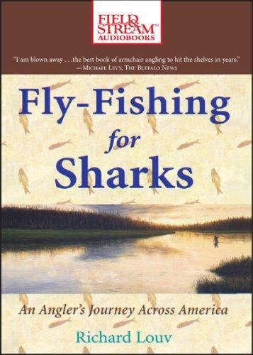 Download Fly Fishing for Sharks