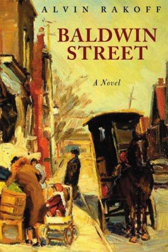 Download Baldwin Street