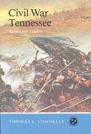 Download Civil War Tennessee