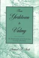 From Yorktown to Valmy