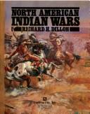 Download North American Indian Wars