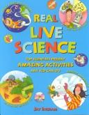 Download Real Live Science