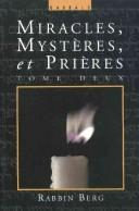 Miracles, Mysteries & Prayers