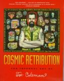 Download Cosmic retribution