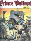 Download The Complete E.C. Segar Popeye