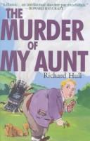 Download The Murder of My Aunt (Ipl Library of Crime Classics)