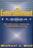 Download The entertainment economy