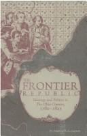 Frontier Republic
