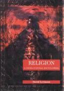Download Religion
