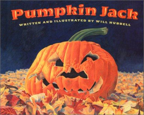 Download Pumpkin Jack
