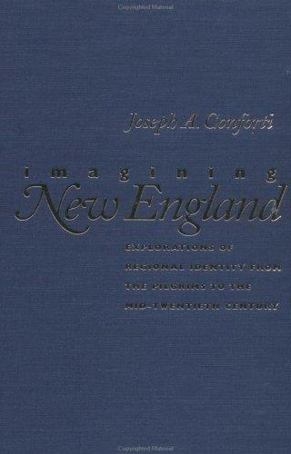 Download Imagining New England