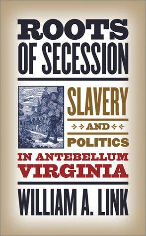 Download Roots of secession
