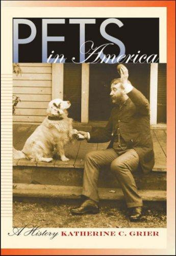 Download Pets in America